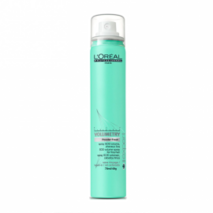 Спрей Volumetry Spray SOS