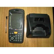 Терминал сбора данных M3T MC-6700