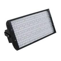 Світловий прилад SPARROW S288