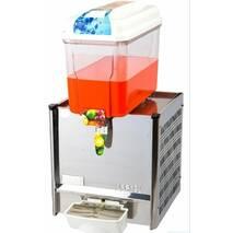 Сокоохладитель для негазированных напитков и соков.DF-18L-1