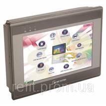 Сенсорная панель Weintek eMT3070B