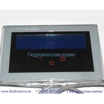 Appollo 2114/2121, сенсорный ПУ YU3.2, купить в Украине