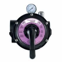 Фильтрационная установка Hayward PowerLine D611, купить в Полтаве
