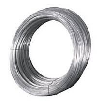 Проволока стальная (вязальная) ГОСТ 3282-74, купить в Чернигове