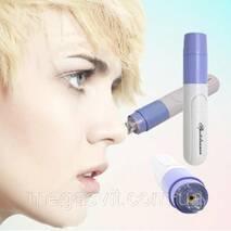 Вакуумный прибор для очистки кожи Pore Cleaner