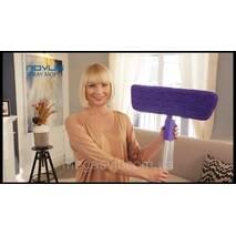 Швабра с распылителем Spray Mop (Спрей Моп)