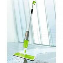 Швабра Spray Mop (Спрей Моп) с распылителем