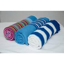 Махровая ткань 150 x 100 см, 420 г/см2 купить недорого