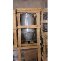 Сушильные бункера для термопластавтоматов