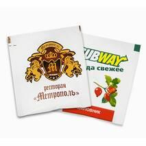 Чай с логотипом купить в Украине