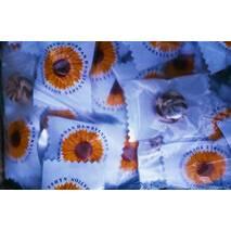 Конфеты в фирменной упаковке купить в Днепре