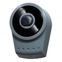 Кнопковий вимикач для внутрішньої установки воріт HTA-PB-1