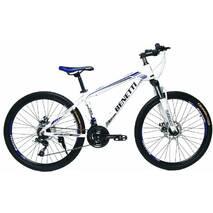 "Велосипед 26"" Benetti-Vento DD 15"" - 17"" - 19"""