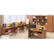 Мебель для персонала Сенс