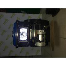 MB - двигательR190N/SH-10л.с. ручной стартер