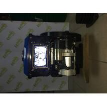 MB - двигатель R190NM/SH-10 л.с. электростартер