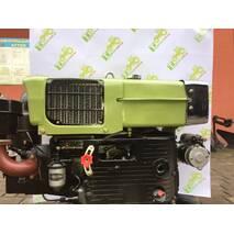 MB - двигатель ZH1100NM/SH-15л.с. электростартер