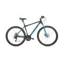 "Велосипед 29"" Avanti SPRINTER рама - 19"" чорно-блакитний"
