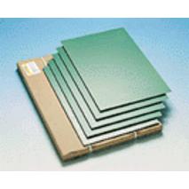 Алюминиевые фотопластины GEDAKOP толщиной от 0,2 до 3,0 мм купить в Одессе