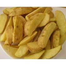 Картопля заморожена купити в Дніпрі