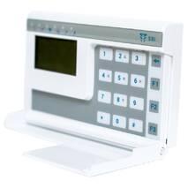 Клавіатура K - LCD
