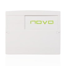 """ППК ОРІОН NOVA 8...  -#-  ."""".Оріон NOVA"""" - це еволюція легендарної серії охоронних приладів """"Оріон"""", яка поєднує в собі 25-річний досвід розробки систем безпеки і сучасних технологій.<br /> <br /> Про"""