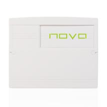 """ППК ОРІОН NOVA 16...  -#-  ."""".Оріон NOVA"""" - це еволюція легендарної серії охоронних приладів """"Оріон"""", поєднує в собі 25-річний досвід розробки систем безпеки і сучасних технологій.<br /> <br /> Проста"""
