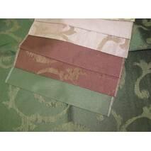 Тканина для штор Eldorado collection