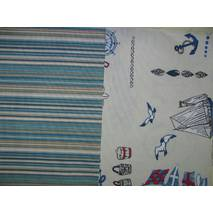 Тканина колекція PREMIER collection