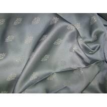 Тканина для штор колекція PREMIER collection