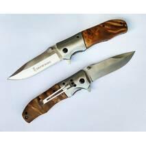 Ніж складаний Browning 20,5см / АК-10