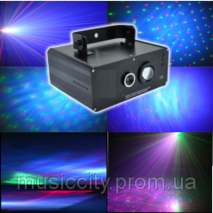 Лазер BIG BE FS02