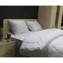 Одеяло Soft Plus