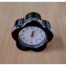 Часы настольные 8128