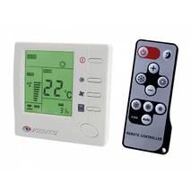 Регулятор температури РТС-1-400