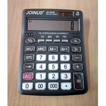 Калькулятор Joinus JS-5006