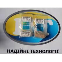 2901006700 ремкомплект термостата  2901 0067 00