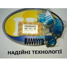 набор для разгрузочного клапана