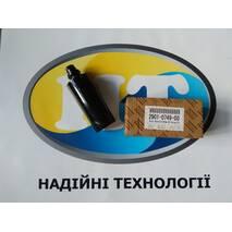 2901074900 DRAIN KIT ремкомплект влагоотделителя 2901 0749 00