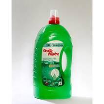 Grose Wasche пральний порошок для універсальних речей, 5.65 л, 94 прань