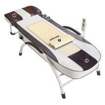Массажная кровать Нуга Бест N4