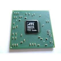 Микросхема для ноутбуков AMD(ATI) 216PFAKA13FG