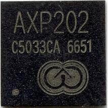 Микросхема X-Powers AXP202