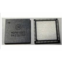 Мікросхема NCP6132BMNR2G