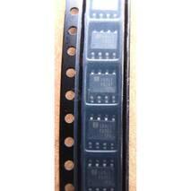 Микросхема EUP8207-8.4 SOP-8