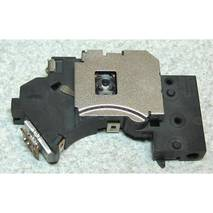 Головка лазерная PVR-802W