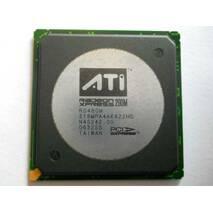 Микросхема для ноутбуков AMD(ATI) 216MPA4AKA22HG
