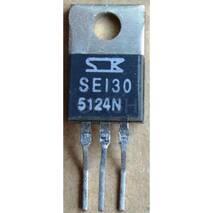 Микросхема SE130n TO220