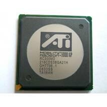 Микросхема для ноутбуков AMD(ATI) 216CDS3BGA21H