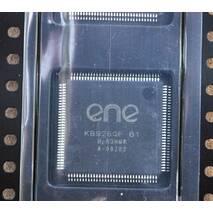 Мікросхема для ноутбуків ENE KB926QF B1